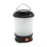 FENIX LIGHT CL30R 650LM LED LYKTA SVART