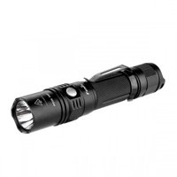 FENIX FICKLAMPA PD35 TACTICAL 1000LM